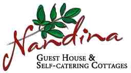Nandina Guest House and Self Catering