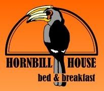 Hornbill House