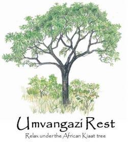 Umvangazi Rest