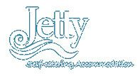 Jetty Self-Catering