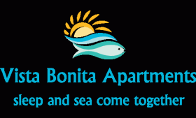 Vista Bonita Apartments