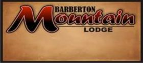 Barberton Mountain Lodge