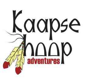 Kaapsehoop Adventures