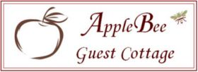 AppleBee Guest Cottages