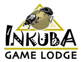 Inkuba Game Lodge