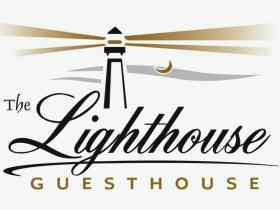 The Lighthouse Guesthouse