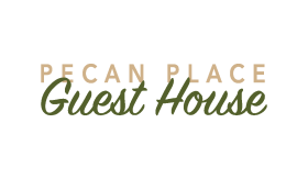 Pecan Place Guest House