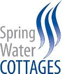 Springwater Cottages