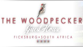 Woodpecker Guesthouse
