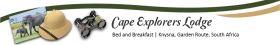 Cape Explorers Lodge