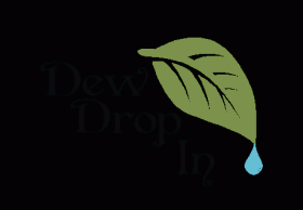 Dew Drop In ( Parys)