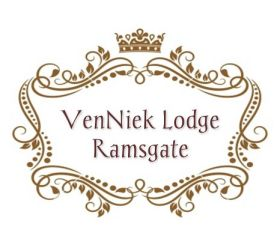 VenNiek Lodge