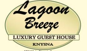 Lagoon Breeze