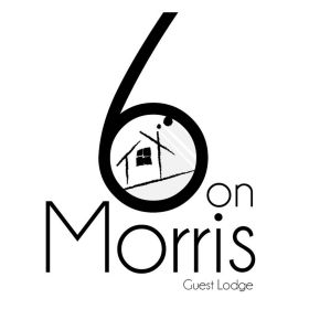 6 On Morris Guest Lodge