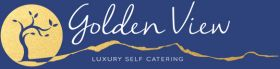 Golden View Luxury Self Catering
