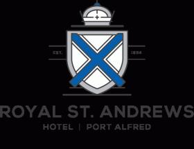 Royal St. Andrews Hotel