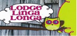 Lodge Linga Longa