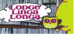 Lodge Linga Longa