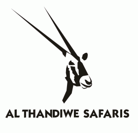 Al Thandiwe Safaris