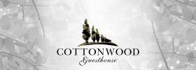 Cottonwood Guesthouse