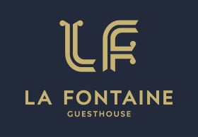 La Fontaine - Franschhoek