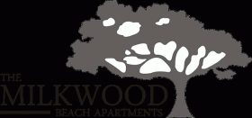 The Milkwood Beach Apartments