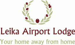 Leika Airport Lodge