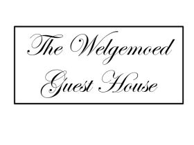 The Welgemoed Guest House