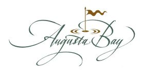 Augusta Bay