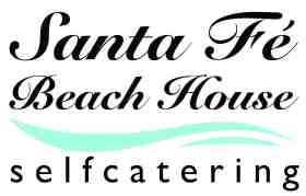 Santa Fé Beach House