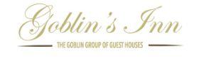 Goblin's Inn