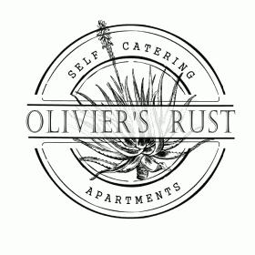 Olivier's Rust