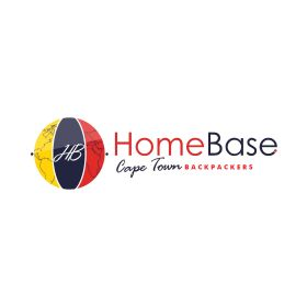 HomeBase Cape Town Backpackers