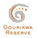 Gourikwa Nature  Reserve