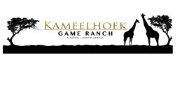 Kameelhoek Game Ranch