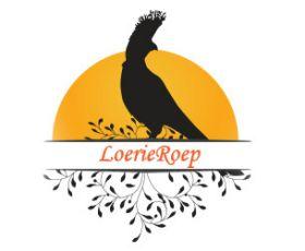 LoerieRoep