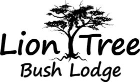 Lion Tree Bush Lodge
