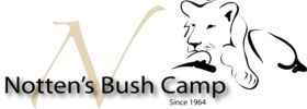 Notten's Bush Camp