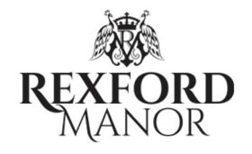 Rexford Manor