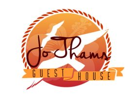 JoThams Guest House