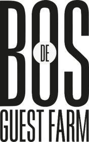 De Bos Guest Farm
