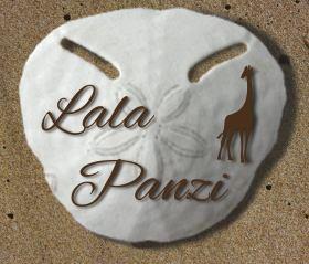 Lala Panzi B&B
