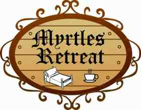 Myrtle's Retreat