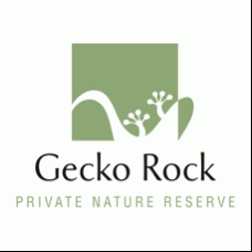 Gecko Rock Private Nature Reserve