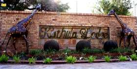 Kathula Lodge