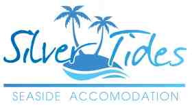 Silver Tides Seaside Accommodation