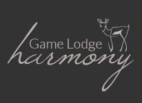 Harmony Game Lodge