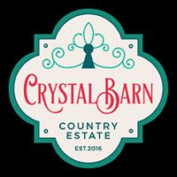Crystal Barn Country Estate