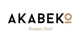 Akabeko Boutique Hotel
