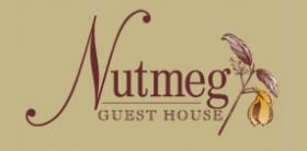 Nutmeg Guest House